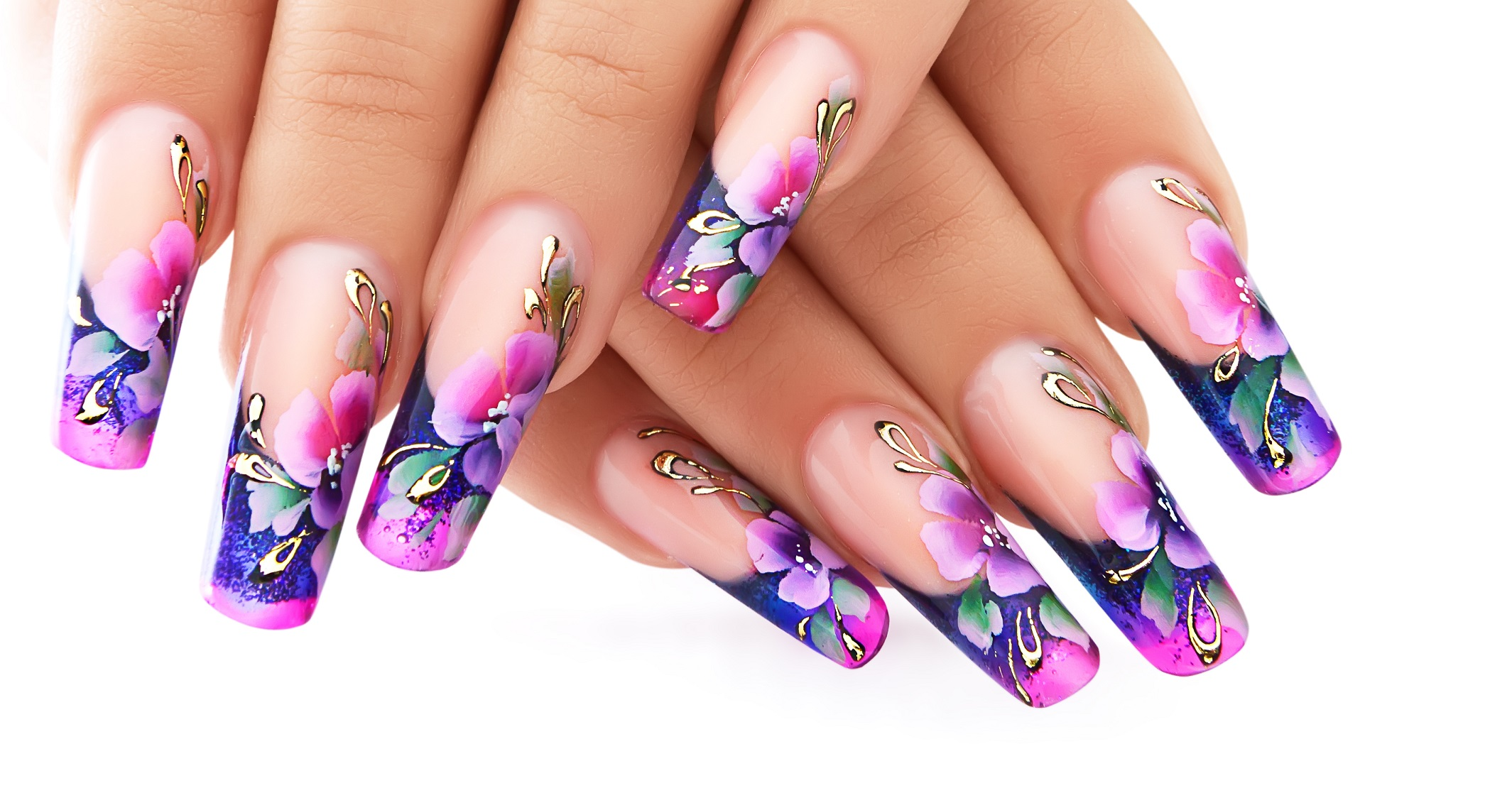 Luxury Nail Art Gallery Milwaukee Wi Crest - Nail Art Ideas ...
